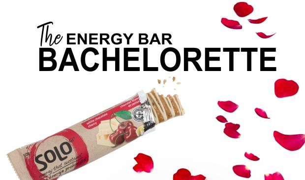 bachelorette-e1527652080269.jpg