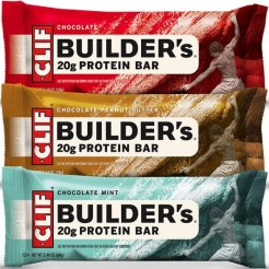 clif-bar-builders-protein-individual-bars-68g