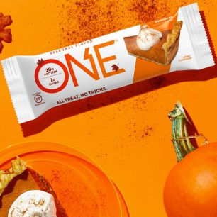 59C79779-D335-546E-48F9-802A61E89565-50597-One-BAR-PUMPKIN-PIE