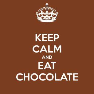 8d2627ae567fdf8174c185c122e08819--chocolate-humor-hot-chocolate