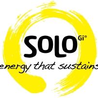SOLO-GI-Logo-2013