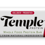 Temple-proteinbar-DarkChocolateCherry-US-mockups_800x