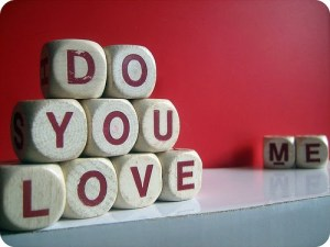 do-you-love-me-or-not