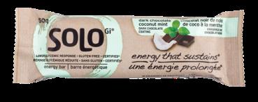 solo-dark-chocolate-coconut-mint_main