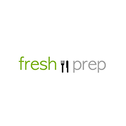 freshprep2
