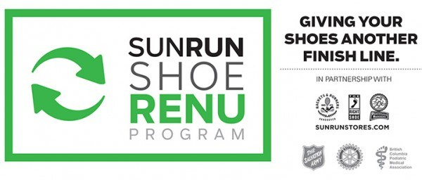 shoe-renu-hor-logo-600x330.jpg