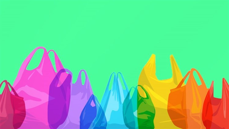 storing-plastic-bags-today-main-180413_7d2736871ed69312998e0fa5414ff6ce.fit-760w.jpg